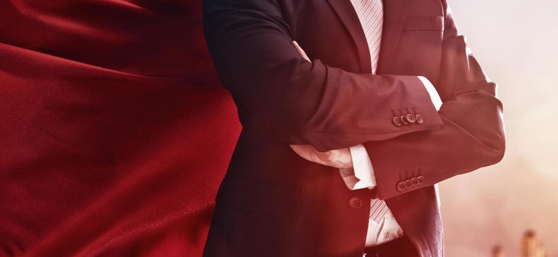 Cinque capacità sono predominanti per sviluppare un'ottima leadership - Tiziana Pregliasco Pyxis Corporate Wellness