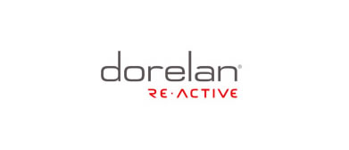 Clienti - Pyxis Corporate Wellness - Doreland Re-Active