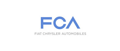 Clienti - Pyxis Corporate Wellness - FCA Fiat Chrisler Automobiles