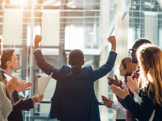 Gli otto attributi essenziali dell'innovazione nelle imprese - Tiziana Pregliasco Pyxis Corporate Wellness