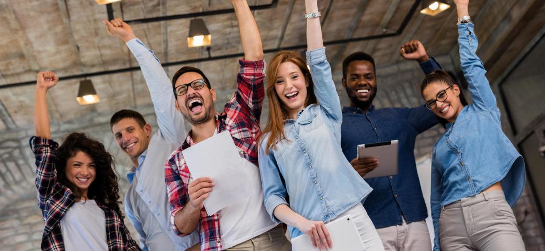 Il profitto della felicità - Tiziana Pregliasco Pyxis Corporate Wellness