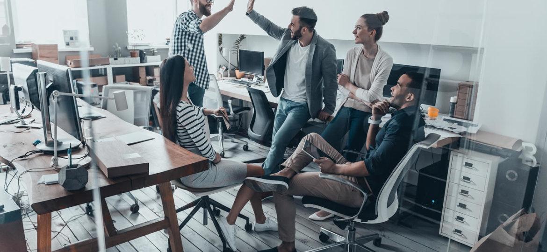 L'importanza del clima aziendale - Pyxis Tiziana Pregliasco