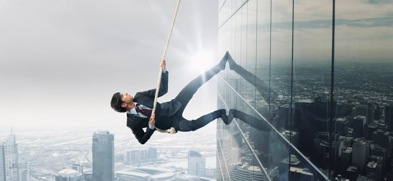 Manager come scalatori - Tiziana Pregliasco pyxis corporate wellness