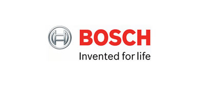 Clienti - Pyxis Corporate Wellness - Bosch