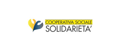 Clienti - Pyxis Corporate Wellness - coop solidarietà