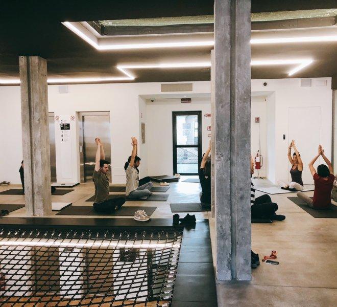 Pyxys cultura del benessere nell'ambiente di lavoro - Tiziana Pregliasco