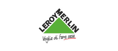 Clienti - Pyxis Corporate Wellness - Leroy Merlin