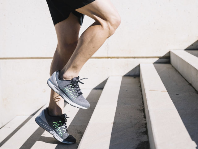 attività fisica regolare salva e rilancia la salute mentale - Tiziana-Pregliasco - Pyxis - Corporate -Wellness