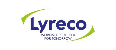 Clienti-Pyxis-Corporate-Wellness-Lyreco